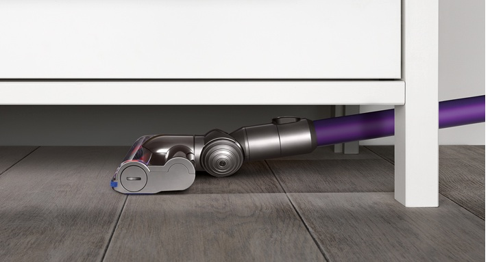 Dyson Digital Slim Dc 59 Animal Product Review Family
