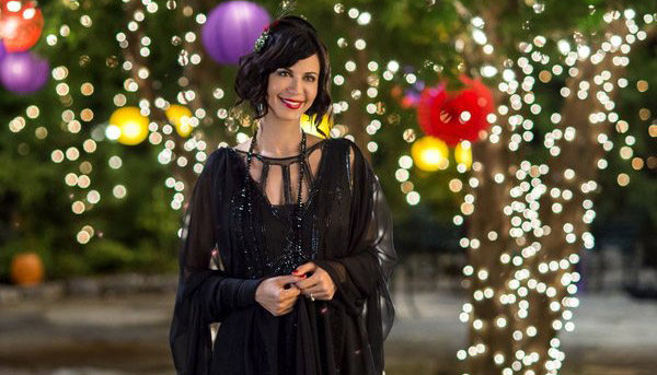 Good Witch 2x10 Vose Ya Disponible
