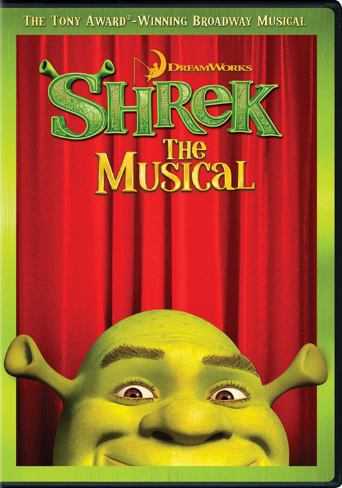 shrek%20Musical.jpg