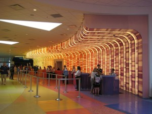 Art of Animation Resort anim2