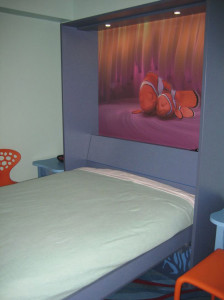Art of Animation Resort anim4
