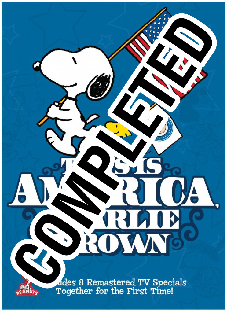 This-is-america-charlie-brown-completed