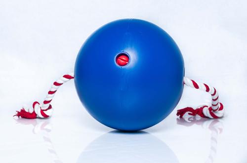 Tuggo blue