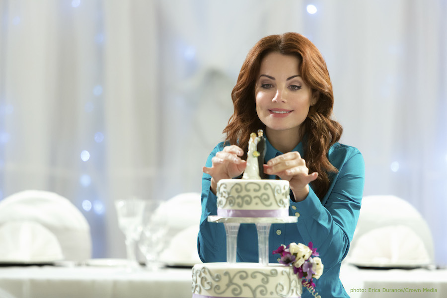 Wedding Planner Mystery.Wedding Planner Mystery On Hallmark Movies Mysteries Family