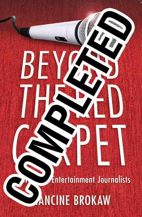 Beyond-The-Red-Carpet-front-cover-new completed
