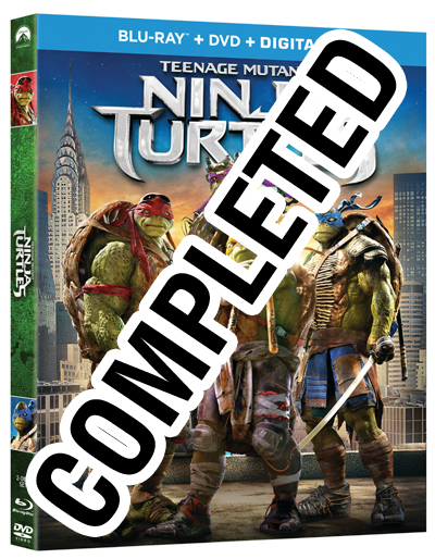 TMNT-Movie_Combo_BRD_3D_Oslv 21-04-57 completed