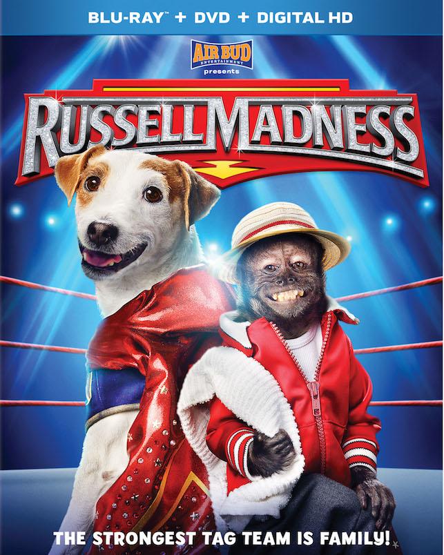 RussellMadness_Box-Shot.jpg
