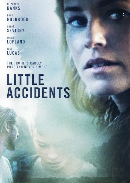 littleaccidents
