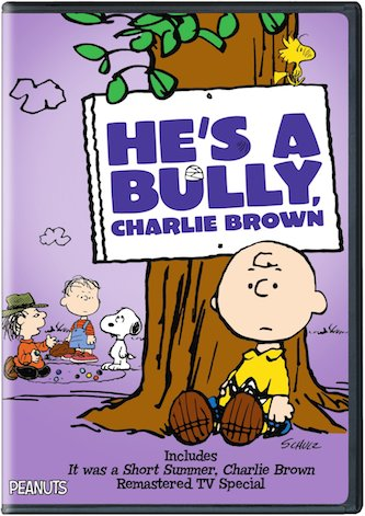 Hes a Bully Charlie Brown_2D-2