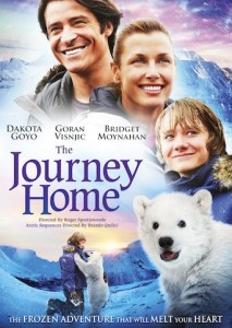 journeyhome