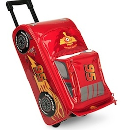 Fun and Functional Luggage for Kids | Family Choice Awards