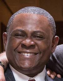 dr bennet omalu
