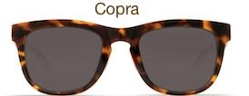 costa copra1