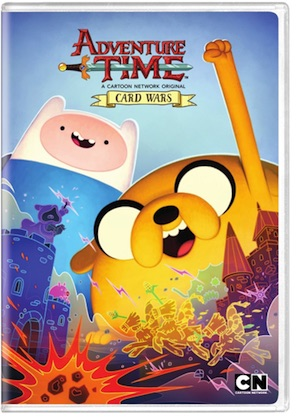 adventuretimecardwars