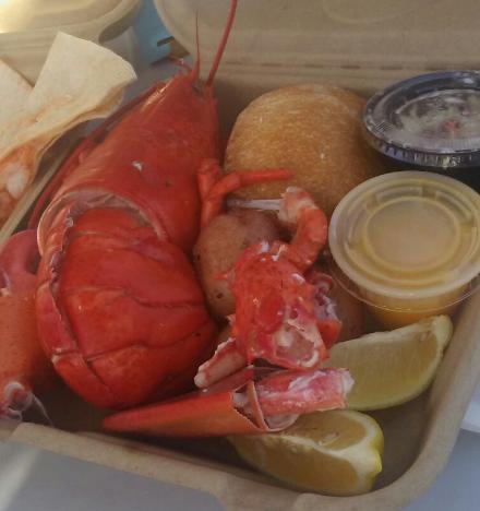 lobster-festival-2