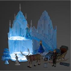 hggfrozenlighticepalace