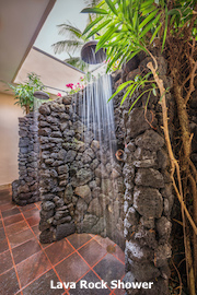 anara-lava-rock-showers