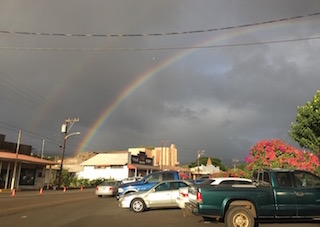 kauai-hanapepe-rainbow
