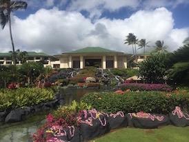 kauai-hyatt
