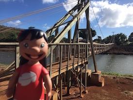 kauai-lilo-bridge