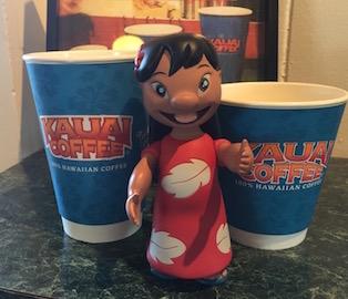 kauai-lilo-coffee