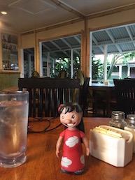 kauai-lilo-in-grille