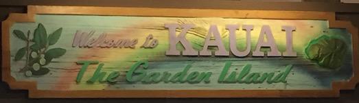 kauai1