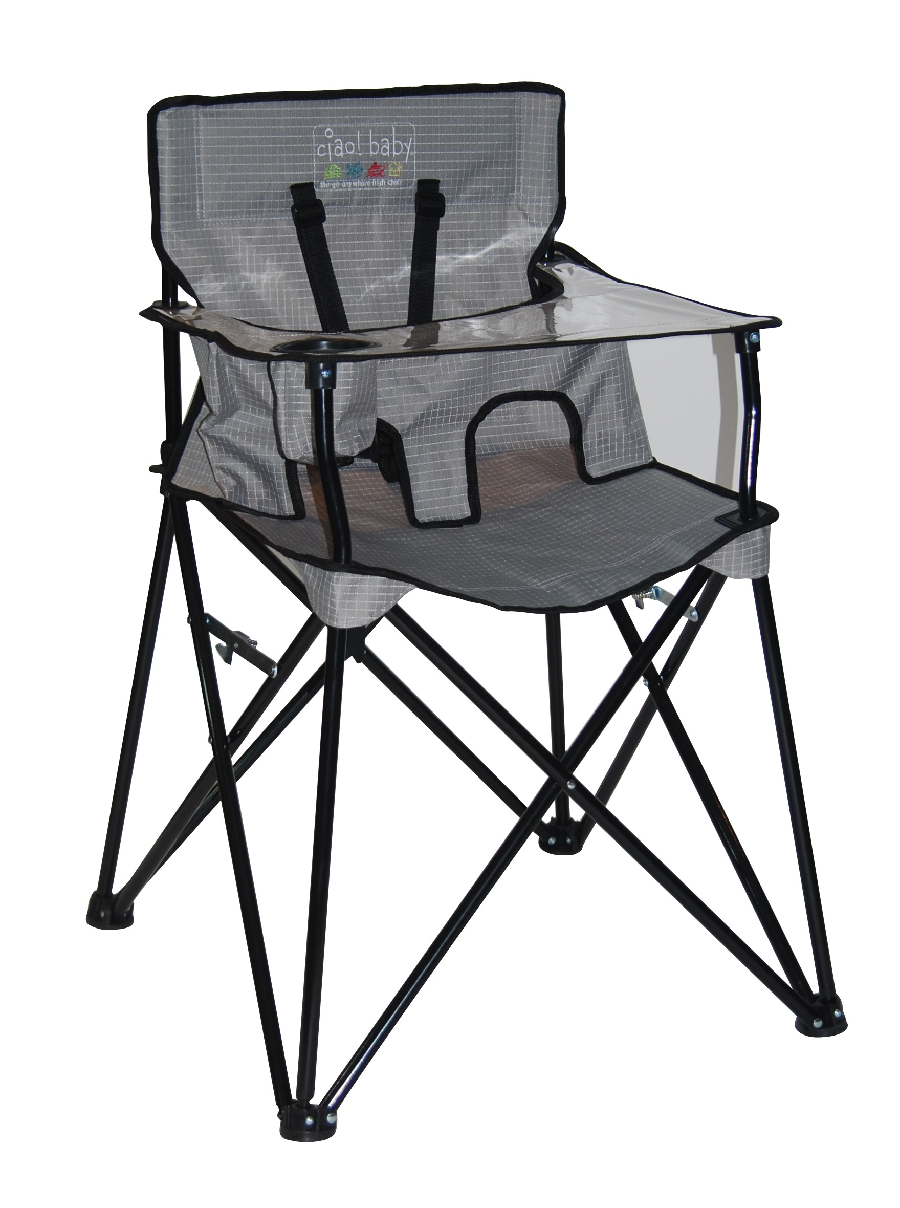 0230366f625 ciao! baby portable high chair