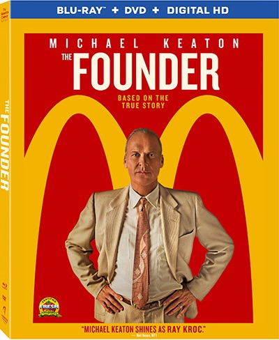 The Founder_BD&DVD_3D copy