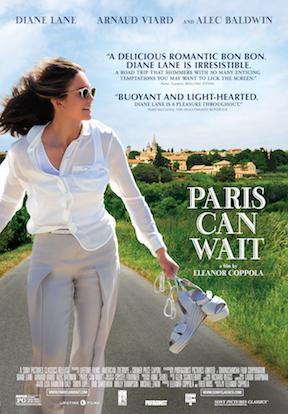 pariscanwait_poster