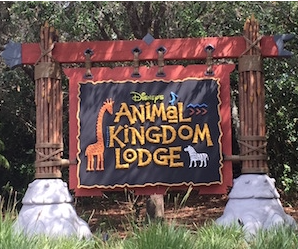 animalkinglodge1