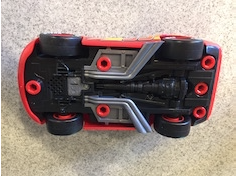 carsset3