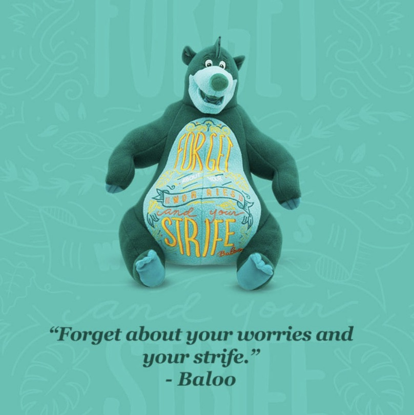 Disney Wisdom Collection | Family Choice Awards