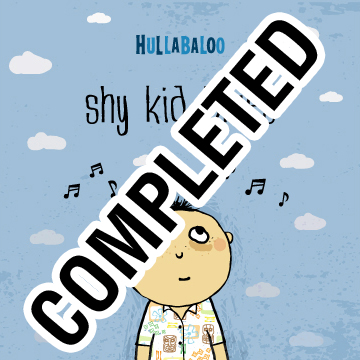 Shy-Kid-Blues_cover-art completed