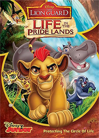 lionguardpridelands