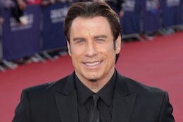 John Travolta-approved-photo-hero